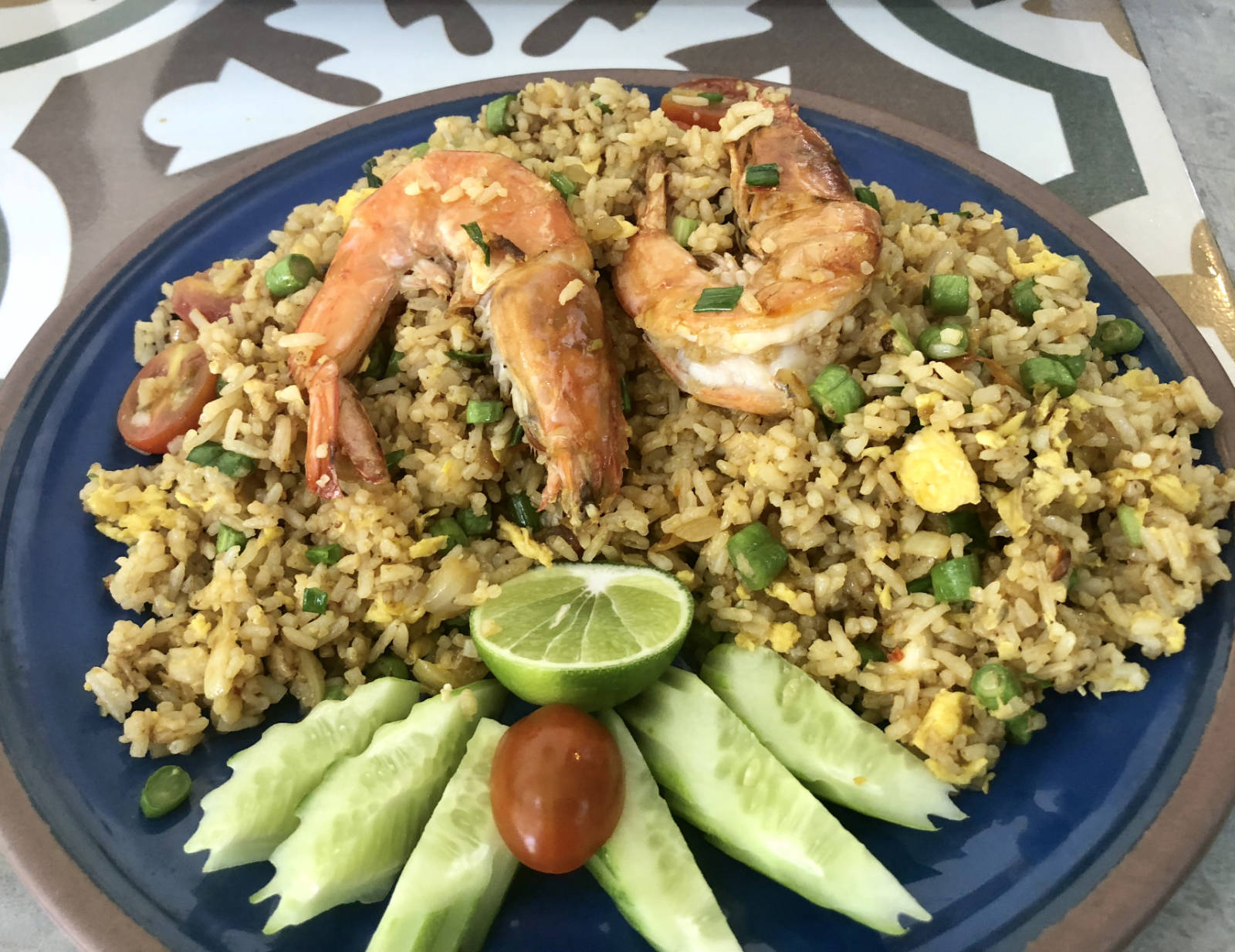 thai-fried-rice-2-1600px
